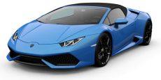 New Lamborghini Specials Lamborghini Sales Near Boston Ma