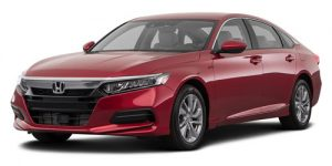 2018-honda-accord-lx